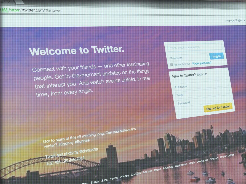 Comment utiliser Twitter pour les entreprises