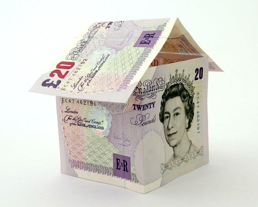 Les différents types d'investissements immobiliers
