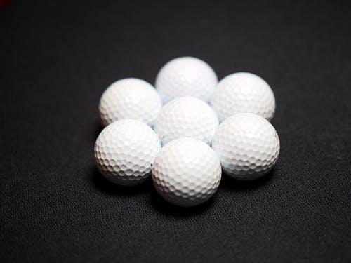 Quels simulateurs de golf les pros utilisent-ils ?